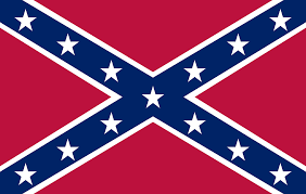 Flag People White Murderer Wears The Confederate Flag With Pride U2013 Holly Baer