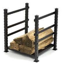 Homemade Firewood Rack Plans by Firewood Rack Plans Unique Fireplace Wood Holder U2013 Superhomeplan Com