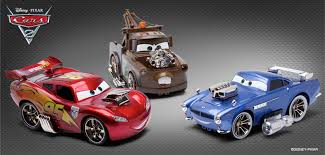 cars sporting styling disney movie 358886 wallpaper