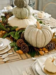 Thanksgiving Table Setting Ideas by 13 Rustic Thanksgiving Table Setting Ideas Rustic Thanksgiving