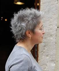 hair lowlights for women over 50 very stylish short haircuts for women over 50 short hairstyles