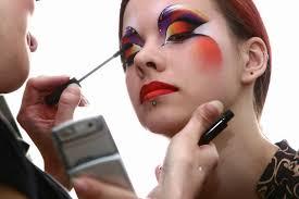 best makeup schools best makeup artistry schools in the united states makeup