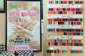 nail salon nashville nail salon 37214 snappy nails