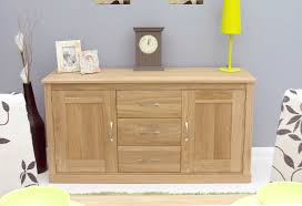 Sideboards For Dining Room Beautiful Oak Sideboards For Dining Room Ideas Home Design Ideas