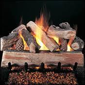 shop gas logs woodlanddirect com