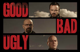 The Good The Bad And The Ugly Meme - image 856316 the good the bad and the ugly cover parodies