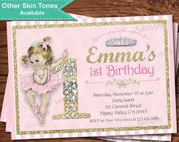 lumberjack invitation lumberjack first birthday party