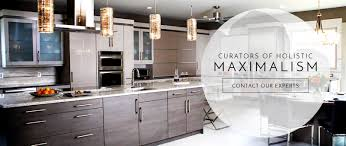 interior design firm in atlanta ga interior designers atlanta ga