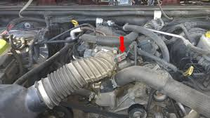 2011 jeep wrangler cold air intake how to install a redrock 4x4 cold air intake kit on your 2007 2011