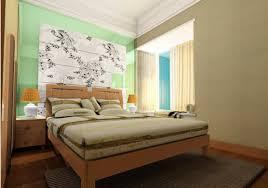 Green Bedroom Ideas Gray And Green Bedroom Ideas