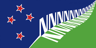 Manitoba Flag On The Meaning And Design Of A Flag The Co Op