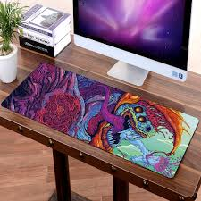 Buy Gaming Desk by Popular Gaming Desk Table Buy Cheap Gaming Desk Table Lots From
