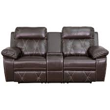 Viva 2577 Home Theater Recliner 85 Best Modern Recliner Sofa Images On Pinterest Modern Recliner