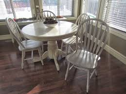excellent sunroom dining room furniture design with grey