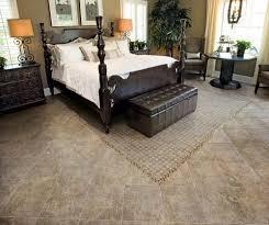 Bedroom Tiles Bedroom Tile Justsingit Com