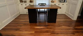 wood floors installation york city