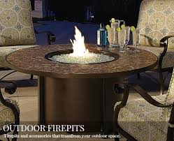 Yard Art Patio And Fireplace Yard Art Patio And Fireplace I Outdoor Furniture Decor And More