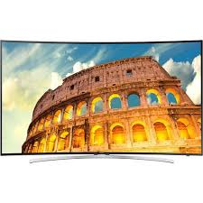 best black friday 4k tv deals 240hz best 25 best buy smart tv ideas on pinterest buy tv tv