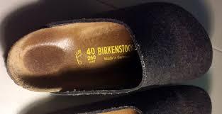 Birkenstock Meme - make it monday birkenstock maintenance red fork hippie