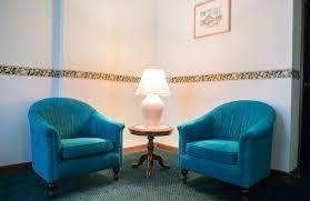 Living Room Interior Design Photo Gallery Malaysia Photo Gallery Of Hotel Seri Malaysia Genting Hotel Seri Malaysia