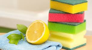 cleaning tips for kitchen how to clean fast with these quick kitchen cleaning tips