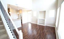 Utility Cost For 1 Bedroom Apartment Gallery Perfect Average Electric Bill For 1 Bedroom Apartment
