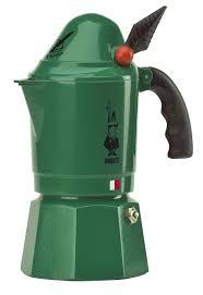 italian espresso maker 23 best espresso images on pinterest espresso maker espresso