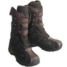 s waterproof boots s winter boots waterproof insulated mount mercy