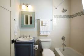classic bathroom designs 30 and small classic bathroom design ideas