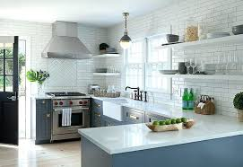 kitchen cabinets with shelves white base kitchen cabinets popular of white and blue kitchen