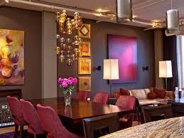 Color Schemes For Dining Rooms Dining Room Color Ideas Slucasdesigns Com