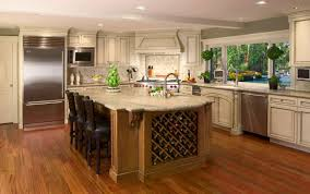ways to make a victorian kitchen island 735 kitchen ideas