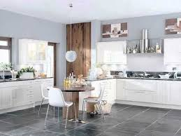 amazing kitchen decorating ideas and picture collection youtube