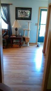 Home Design Center And Flooring 19 Best Our Flooring Projects Images On Pinterest Bath Design