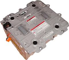 honda accord battery price high current 8 amp hour ima battery 2005 2007 hr 05 07