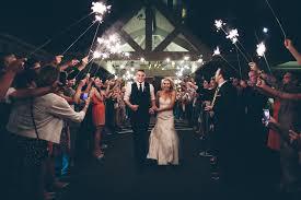wedding venues west linn portland or u2013 the oregon golf club