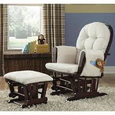 glider chair and ottoman indoor u2014 house plan and ottoman