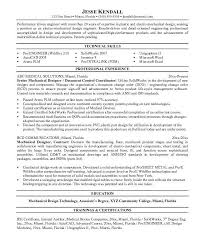 cover letter for manufacturing engineer manufacturing engineer