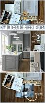 How To Design Kitchens Kitchen Design Tips The 36th Avenue