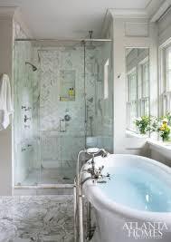 summer showers and beautiful baths design chic design chic atlanta homes lifestyles