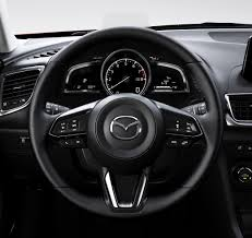 renault clio interior 2017 2017 mazda 3 sedan design u0026 performance features mazda usa