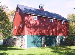 Post And Beam Barn Kit Prices New England Barn Company Post And Beam Barns And Timber Frames