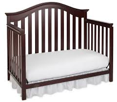 Charleston Convertible Crib by Graco Crib Music Creative Ideas Of Baby Cribs