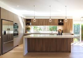 Kitchen Island Designs With Sink Large Kitchen Island Designs White Wooden Kitchen Cabinet