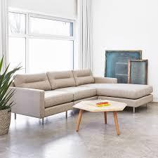 Living Room Furniture Za Logan Bi Sectional Ottawa Furniture Blueprint Home Ottawa