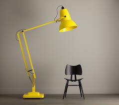 amusing designer lamp pictures best idea home design extrasoft us