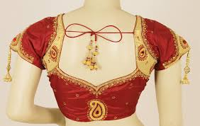 blouse pic blouse saree blouse blouse designs silk blouse designer saree
