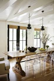 kitchen dining rooms designs ideas 152 best dining room decorating ideas images on dining