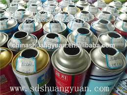 Spray Cans Paint - wholesale machine spray cans paint online buy best machine spray