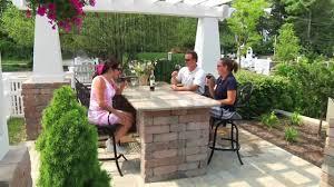 backyard landscape design ideas home decorating interior design